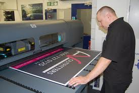 FB700 Wideformat